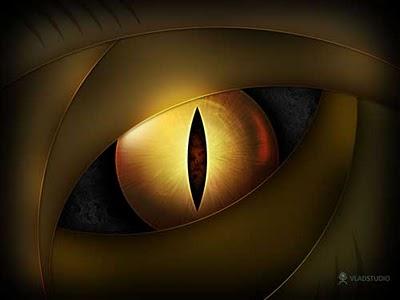 http://4.bp.blogspot.com/_UShlmUmGU9I/TB8m6cBdgLI/AAAAAAAAACA/4Tcmh0LvQfs/s1600/iblis.jpg