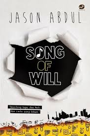 song of will